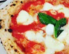 Il Faré Pizzeria, Grumo Nevano