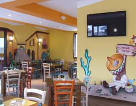 Chupito Mexican food & Pizzeria - Rogno, Rogno