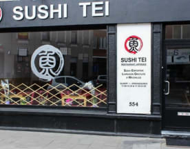 Sushi Tei, Waterloo