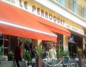 Le Perroquet, Cassis
