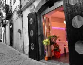 Salerosa, Salerno