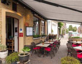 Bib Gourmand Restaurant Danyel, Maastricht