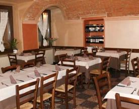 Casa Ferrer, Borgo San Dalmazzo