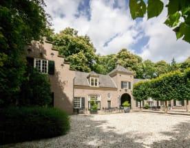 Restaurant - Landgoed Zonheuvel, Doorn