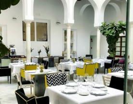 Laherre Restaurante, Sevilla