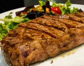 La herradura - carne a las brasas, Llucmajor