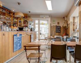 Couleur Café, Marseille