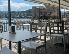 Sole, Rapallo