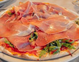 Acque Salate Osteria Pizzeria, Verucchio
