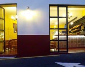 Mallassada Boutique, Funchal