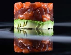 Primo Sushi, Marano Di Napoli