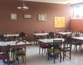 Barco Velho Restaurante, Apúlia