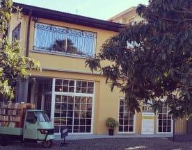 Casa Ceretti Caffetteria di Quartiere +, Pallanza