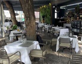 Café Funchal, Funchal