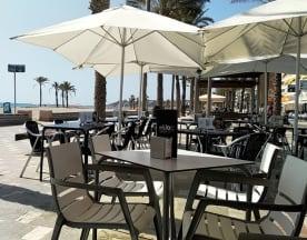 El Lloc, Alicante (Alacant)