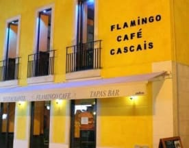 Flamingo Restaurant & Bar, Cascais