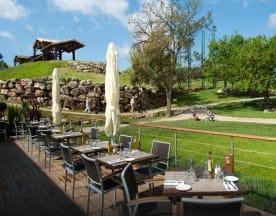 Le Provençal Golf & Café, Biot