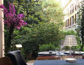 Sette Cucina Urbana, Milano