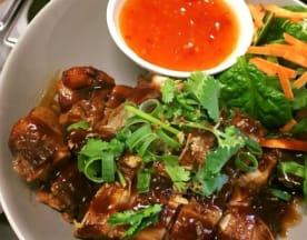 UMMAH Thai Restaurant Werribee, Werribee (VIC)