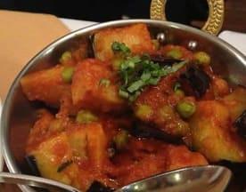 Chalisa Indian Restaurant, Greenway (ACT)
