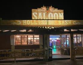 Hollister Bash Saloon, Llucmajor