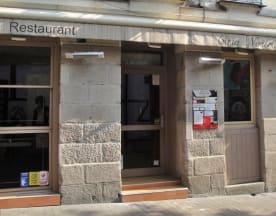 Casa Nostra, Nantes