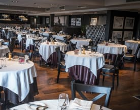 Marco Pierre White Steakhouse Bar & Grill - Bristol, Bristol