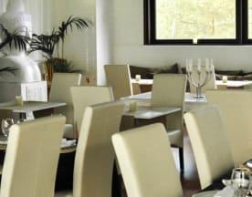Idilicc Restaurant & Lounge, La Palma de Cervelló