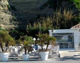 La Playa, Monte Di Procida
