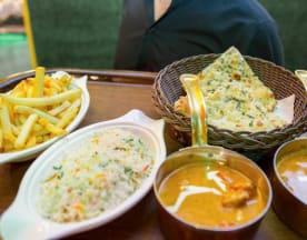 Spice Garden Indian Restaurant, Adeje