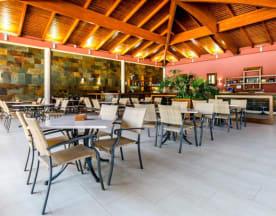 El Plantío (Campo de golf), Alicante