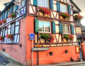 Zum Loejelgucker, Traenheim