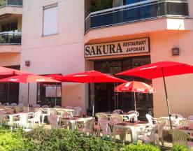 Sakura, Puteaux