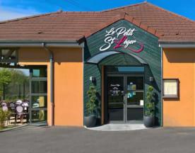 Le Petit Saint-Léger, Saint-Léger-lès-Paray
