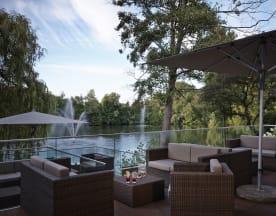 K-Lounge, Neu-Isenburg