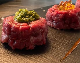 L'Artigiano della Carne, Civitanova Marche
