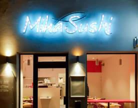 Mika Sushi Vaise, Lyon