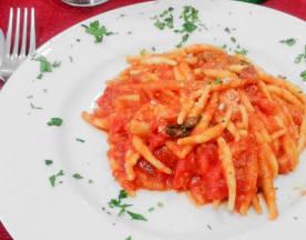 Sapori di Napoli 081, Casoria