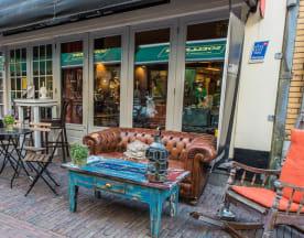 Bar Boef, Haarlem