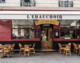 L'Ebauchoir, Paris