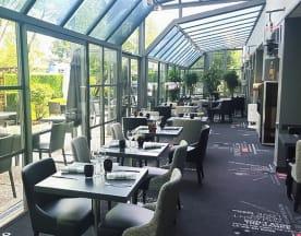 Best Western Paris Saint-Quentin, Montigny-le-Bretonneux