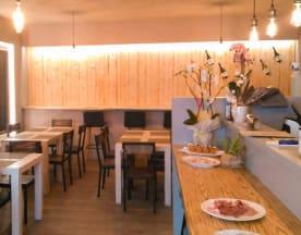 Taverna Patrignani, Senigallia