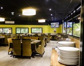 BBQ Brazilian Steakhouse, Bry-sur-Marne
