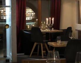 La Bedaine, Restaurant et Winstub, Strasbourg