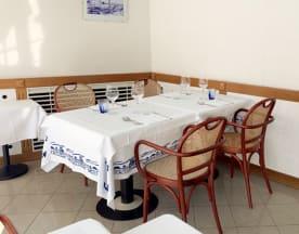 Il Traghetto, Gabicce Mare