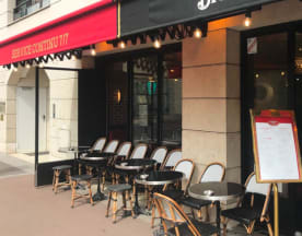 Bistrot 30, Issy-les-Moulineaux