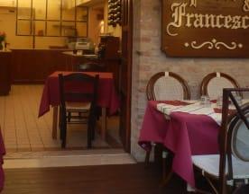 Tavernetta Paolo e Francesca, Gradara