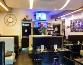 Rione Terra Pub Pizzeria, Pozzuoli