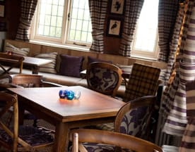 The Otter, Derby