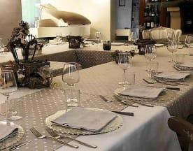Taverna di Mezzo Alma, Casemurate